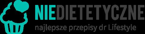 logo niedietetyczne